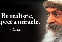 Thoughts Of The Day Quotes Osho.jpg