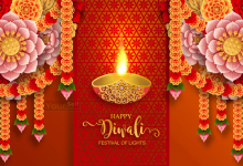 Happy Diwali Hd Images.png