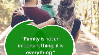 Quotes About Family Love Images1.jpg