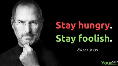 Steve Jobs Quotes Stay Hungry Stay Foolish.jpg