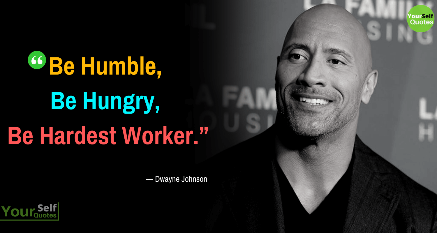 The Rock Quotes Images.png