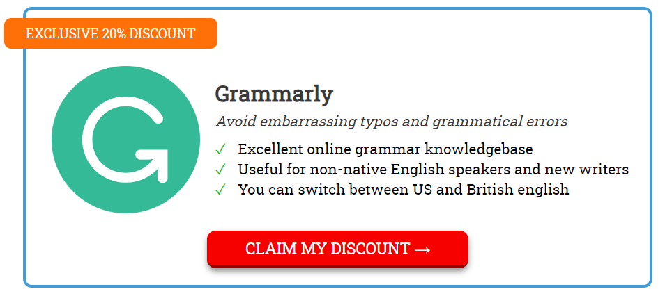 Try Grammarly .png