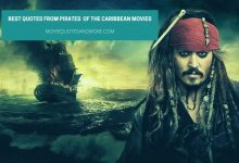 Pirates Of Caribbean Movies.jpg