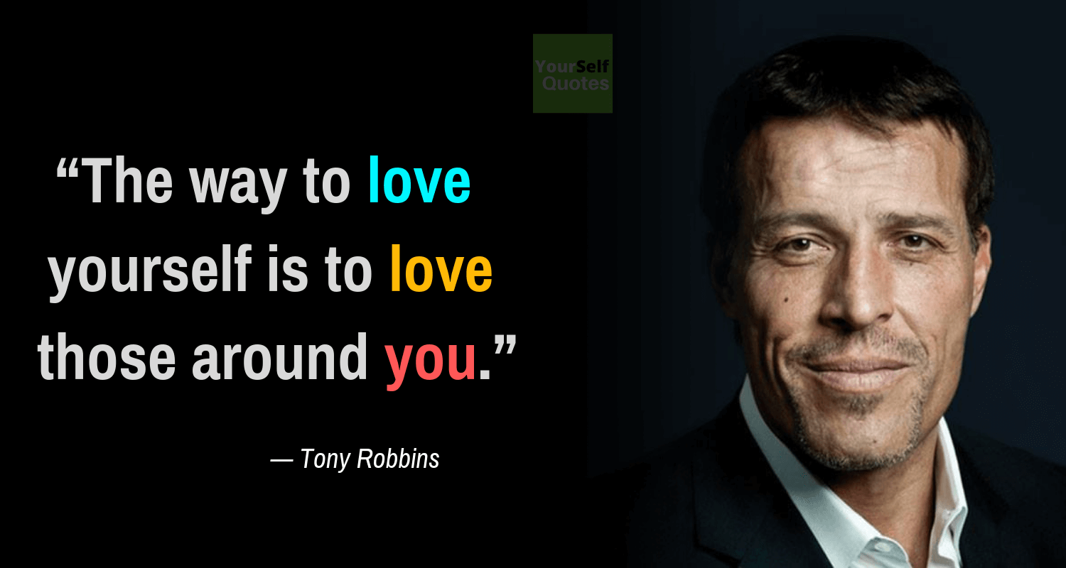 Tony Robbins Quotes On Love.png