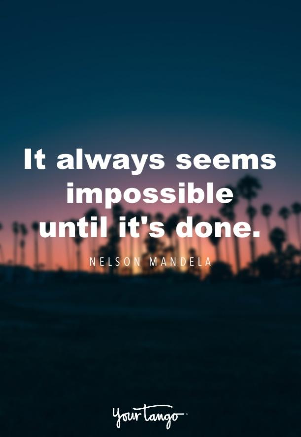 Friday Motivational Quotes 11.jpg