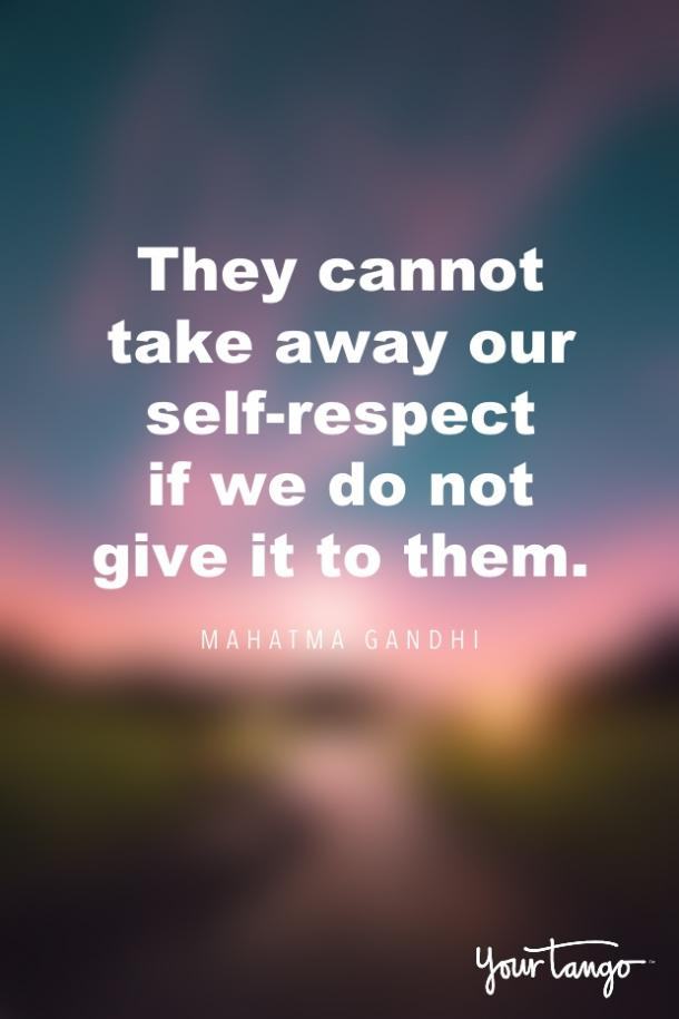 Self Respect Quotes 5.jpg