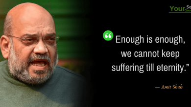 Amit Shah Quotes1.png