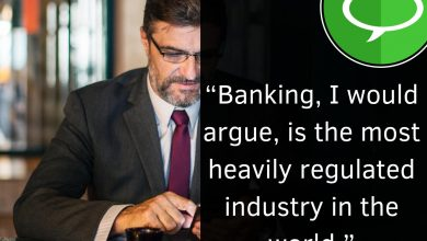 Banking Quotes Images.jpg