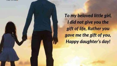 To My Beloved Little Girli Did Not Give You The Gift Of Liferather You Gave Me The Gift Of Youhappy Daughters Day 1.jpg