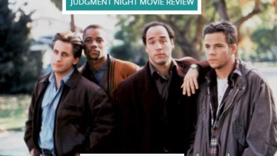 Judgment Night 1993.jpg