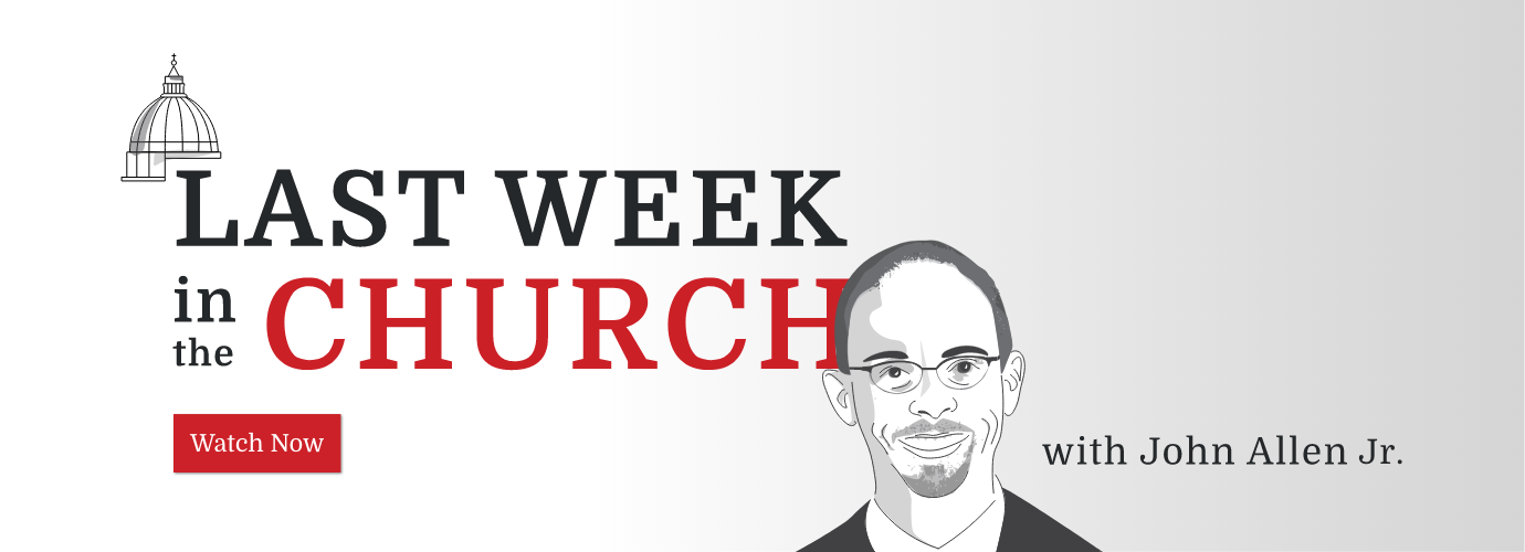 Last Week In The Church Banner 1380 500@2x 1.png