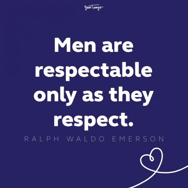 Respect Quotes 3.jpg