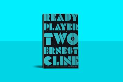 Wired Ready Player Two.jpg