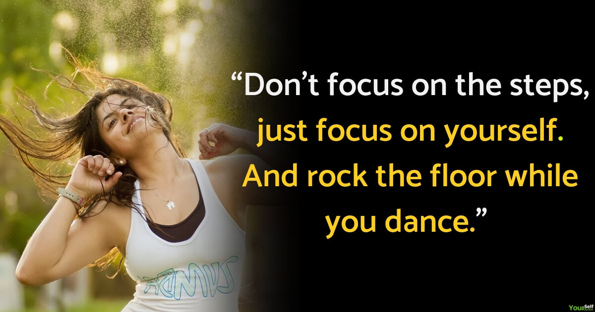 Beautiful Dance Quotes Images.jpg