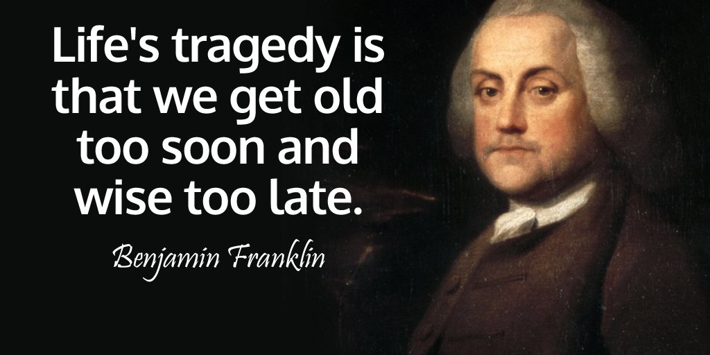 Benjamin Franklin Quotes On Life.jpg