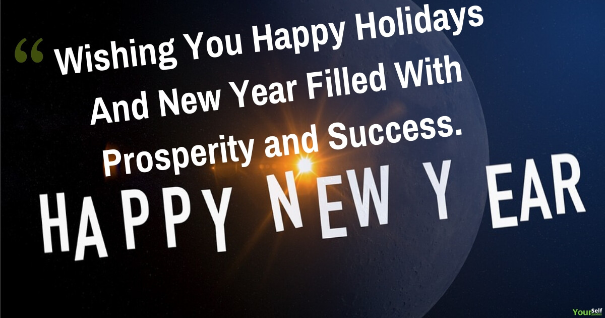 Best New Year Quotes Wishes Images.jpg