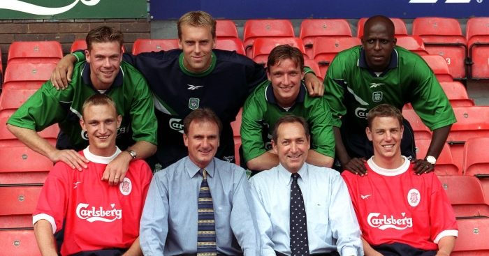 Gerard Houllier First Liverpool Signings.jpg