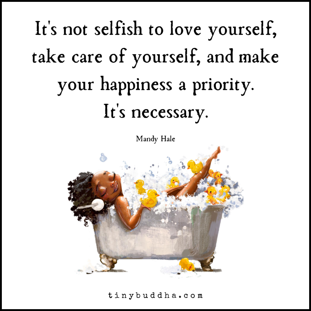 Its Not Selfish.png