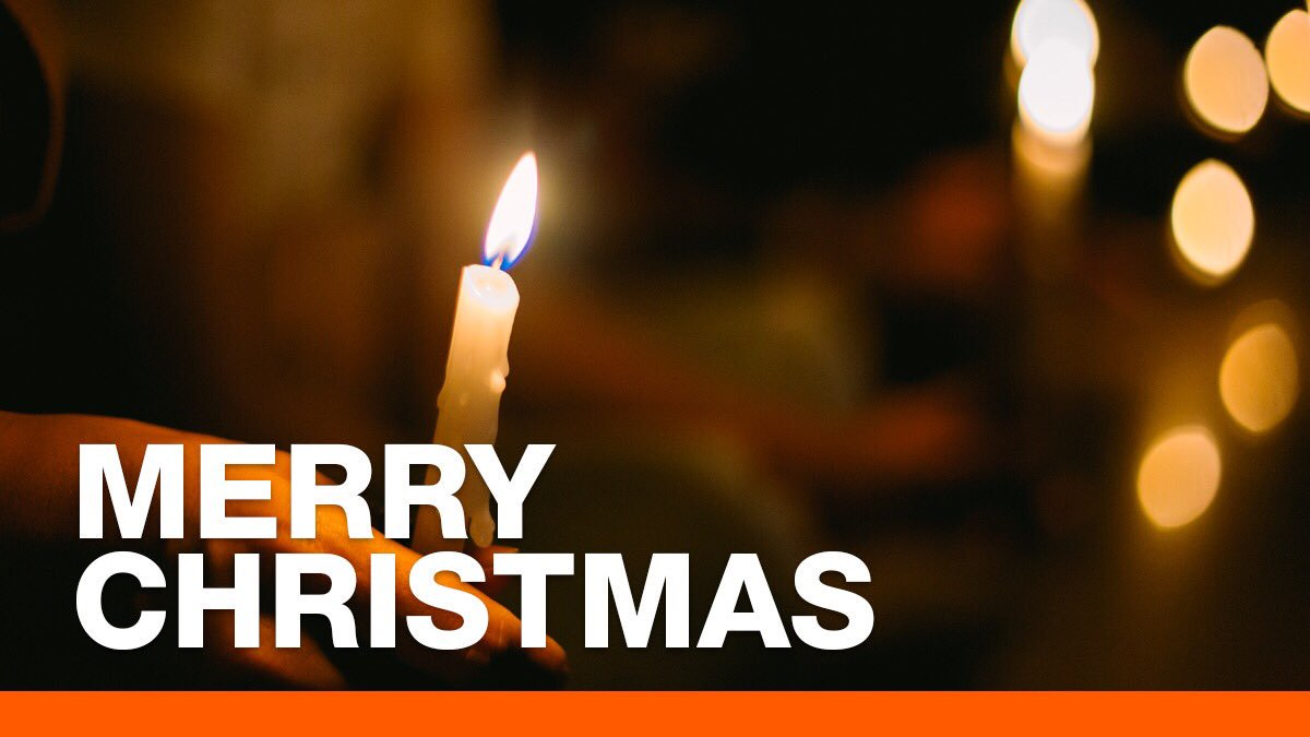 Merry Christmas Wishes Images.jpg