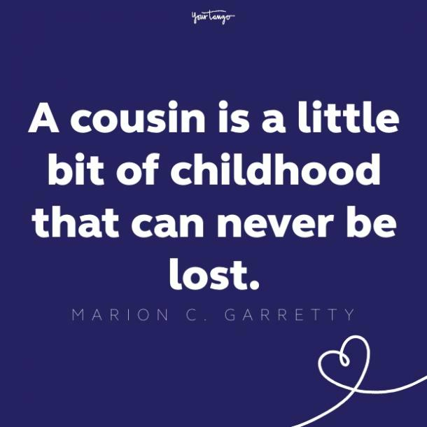 Cousin Quotes 4.jpg