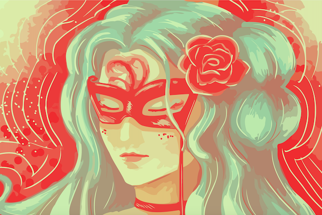 Woman In Mask.png