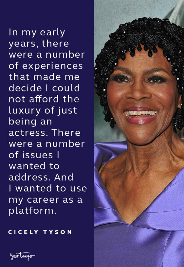 Cicely Tyson Quote 1.jpg