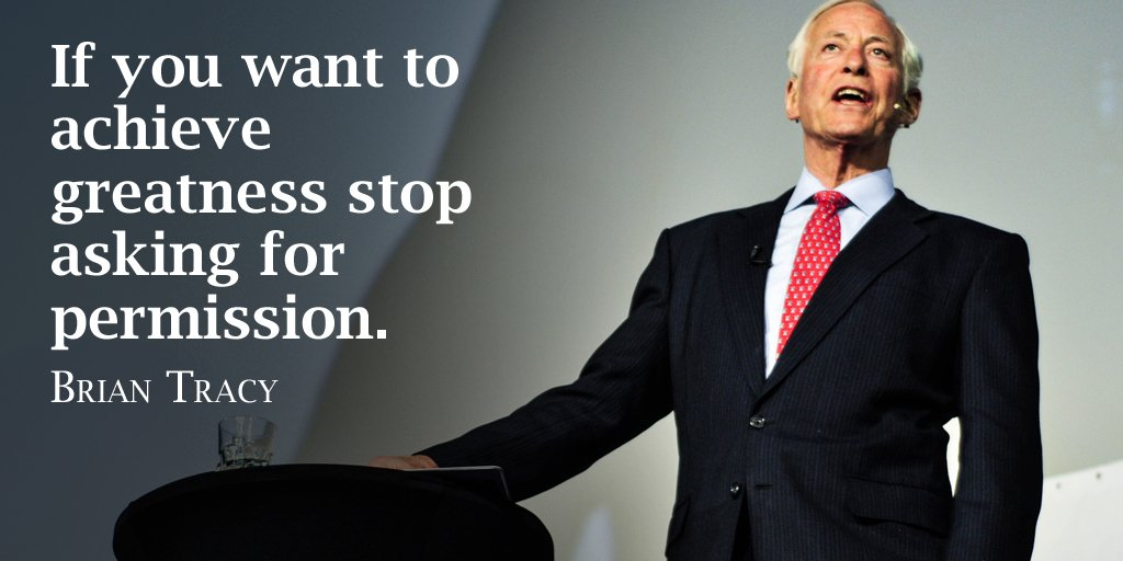 brian tracy quote.jpg