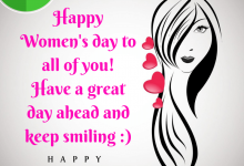 happy womens day to all of you.png