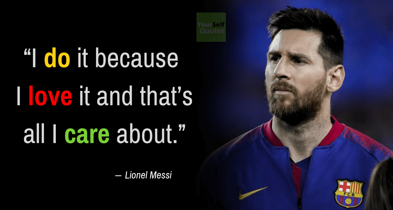 Lionel Messi Best Quotes.png