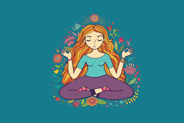 Mindful Woman.png