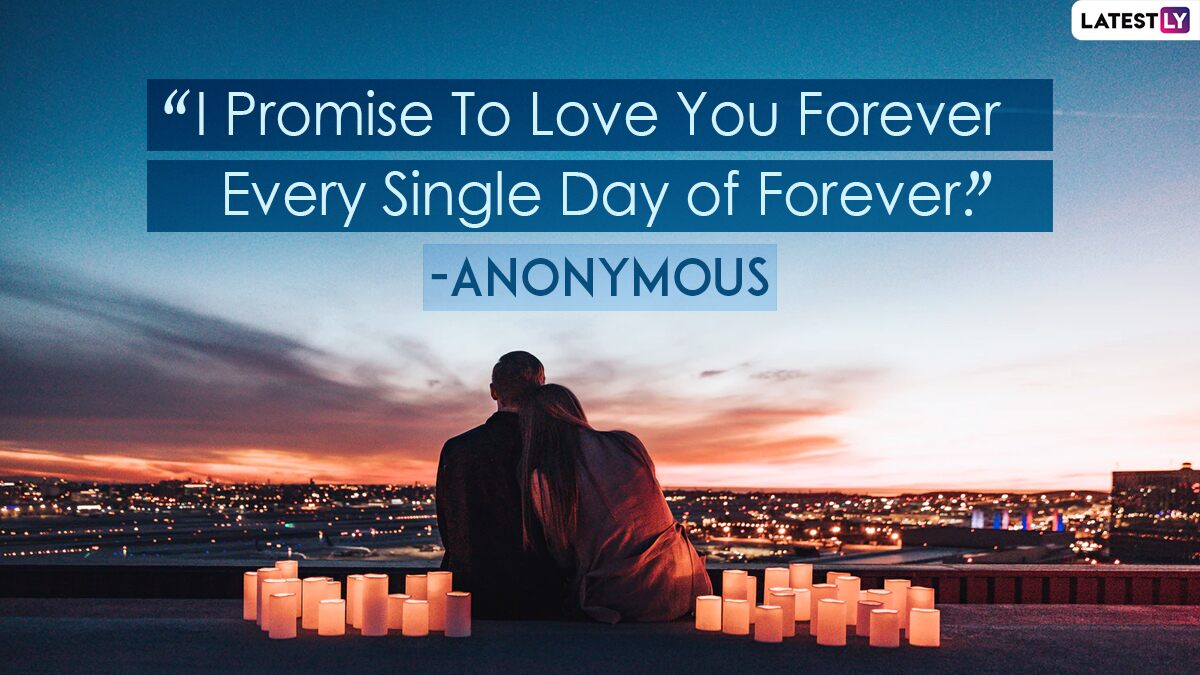 Quotes About Promises 1.jpg