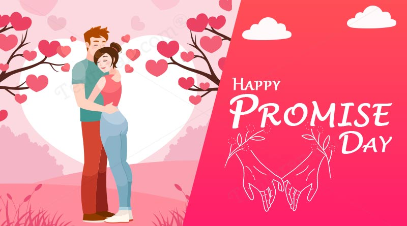 happy promise day 2020 images.jpg