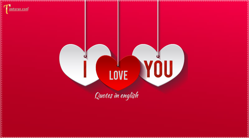 i love you quotes images.jpg