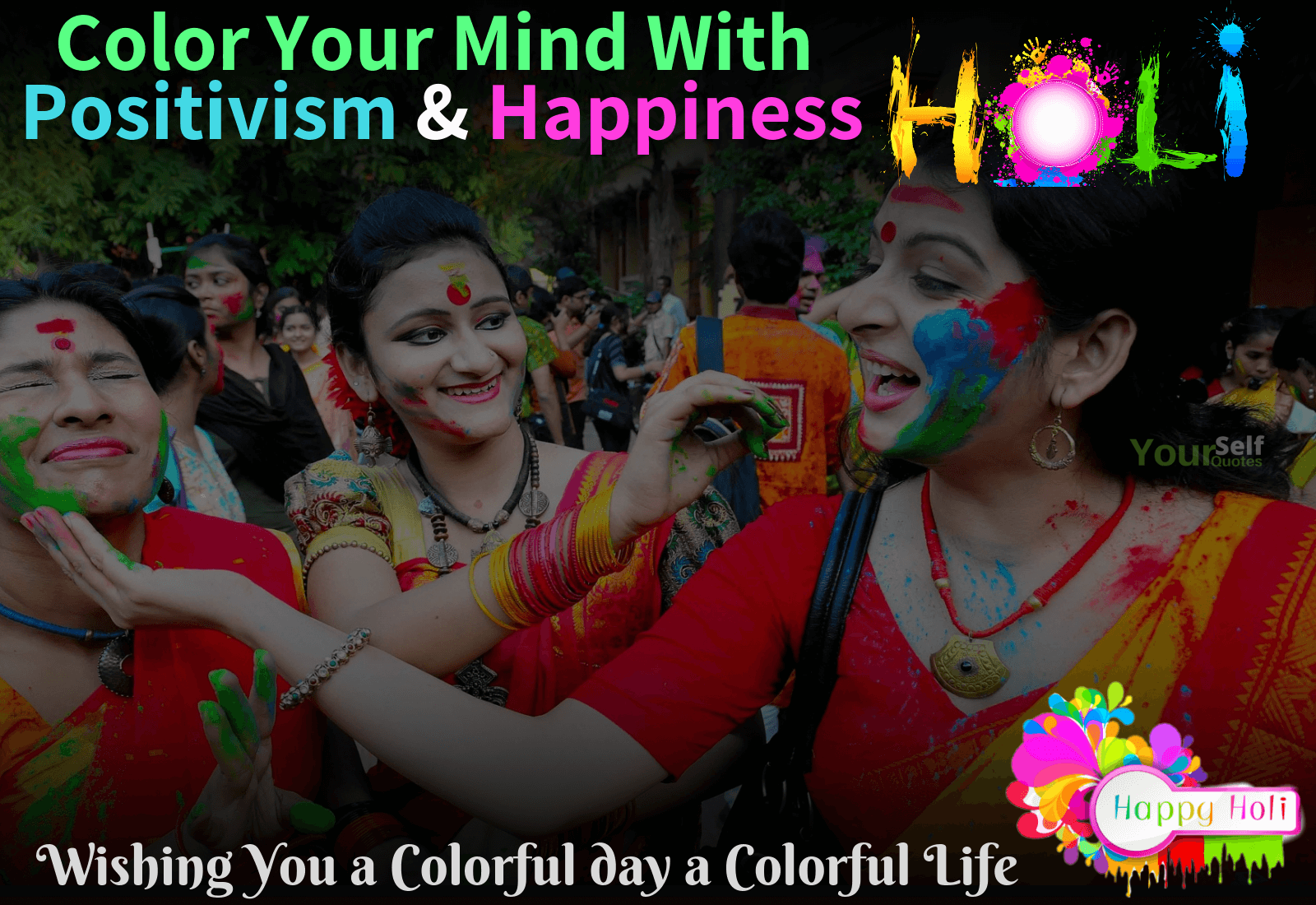 happy holi festival wishes.png