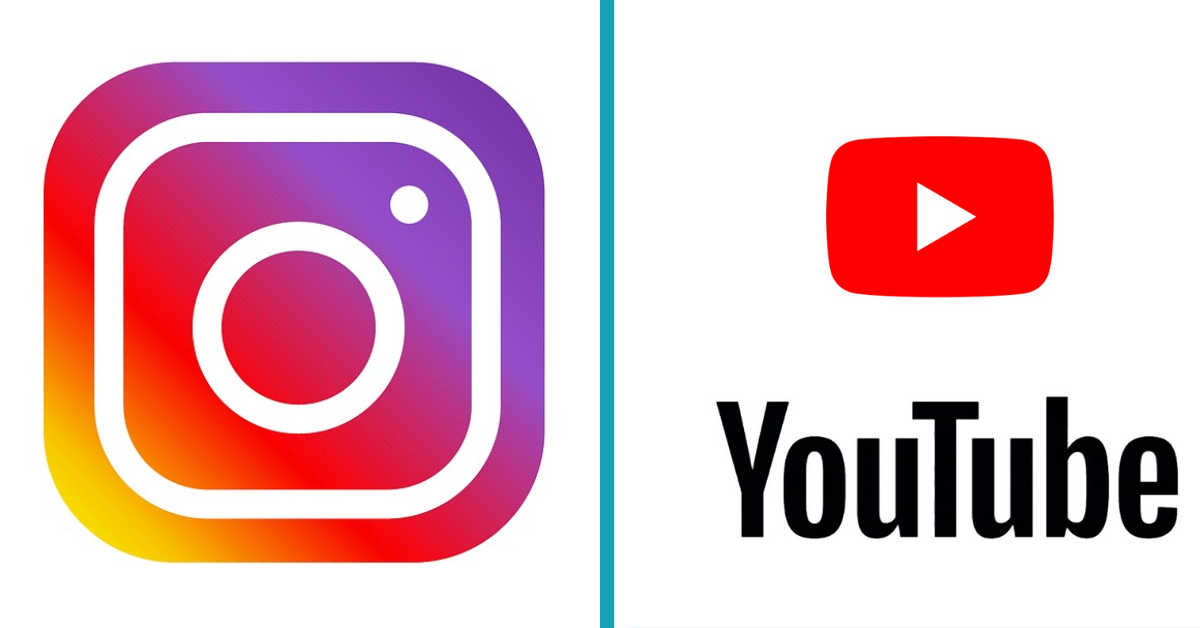 instagram likes and youtube views.jpg