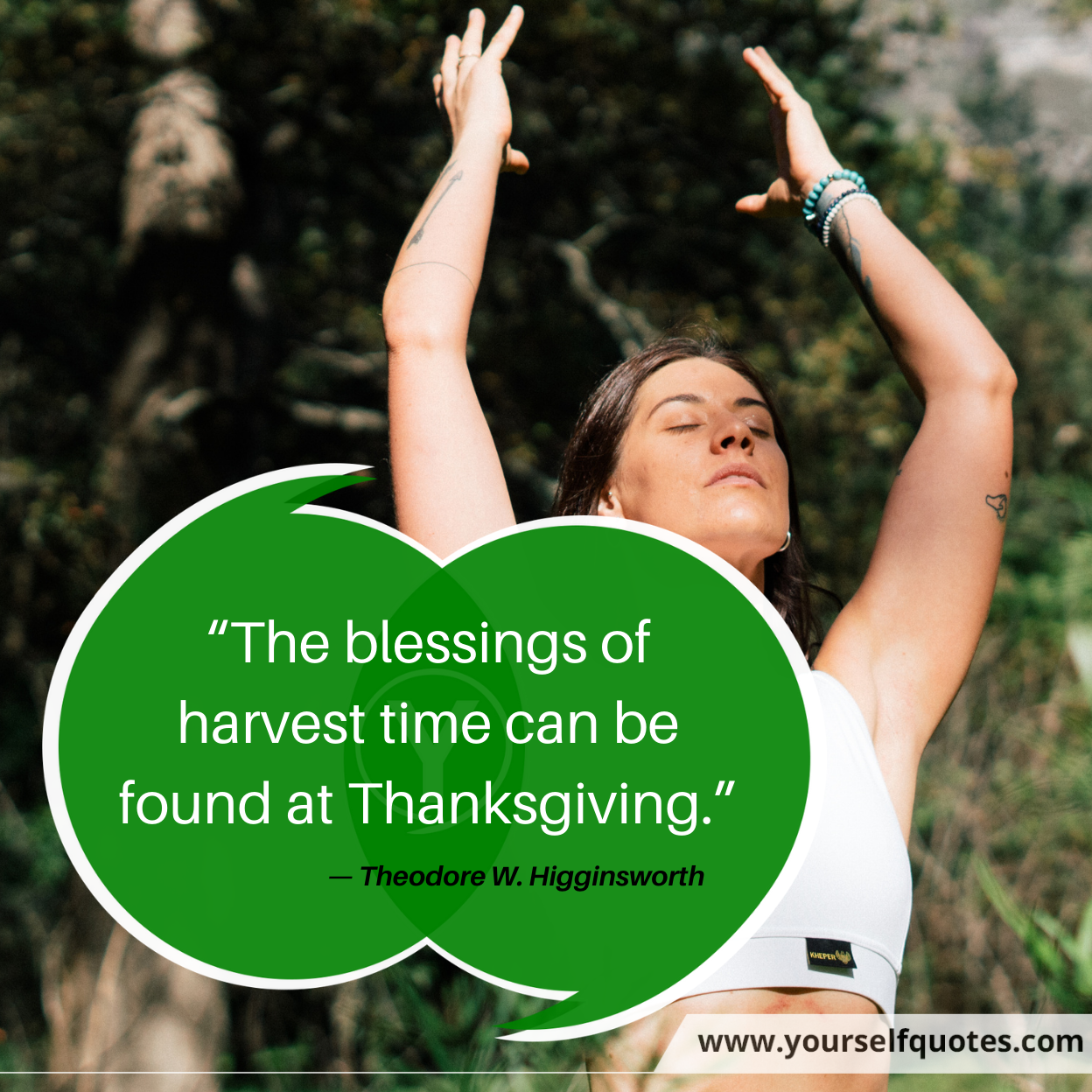 thanksgiving quotes by theodore w. higginsworth.png