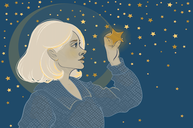 woman with star.png