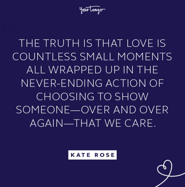 kate rose truth is quote.jpg