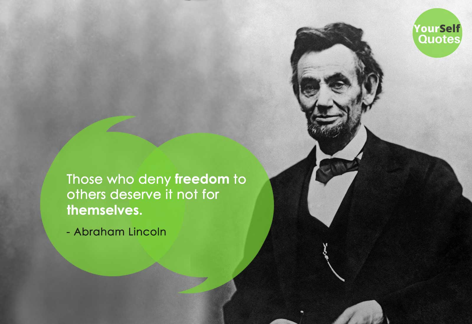 abraham lincoln quotes about freedom.jpg