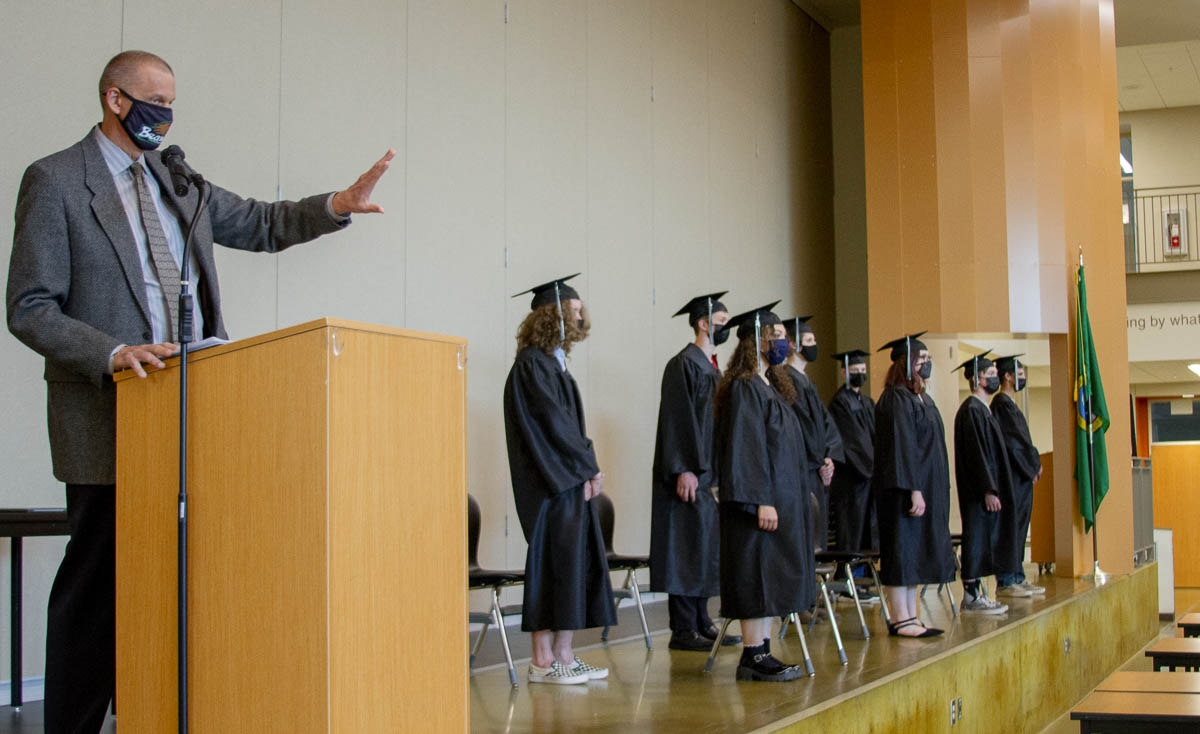clark county today woodland team commencement april 2021 1.jpg