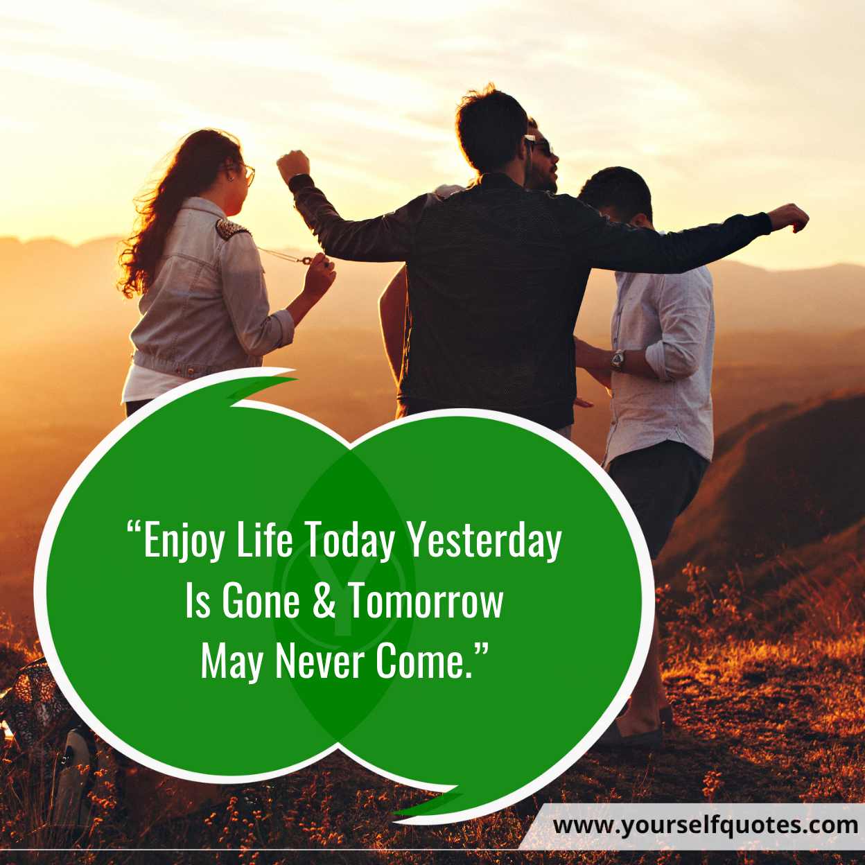 enjoy life quotes images.png
