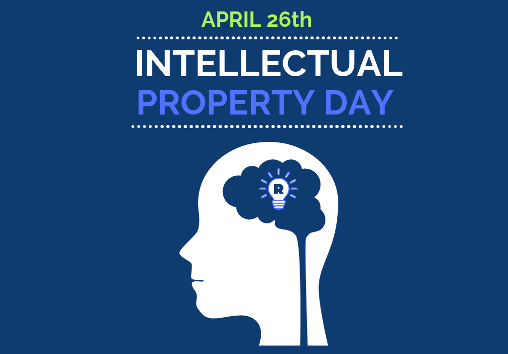 intellectual property day images.png