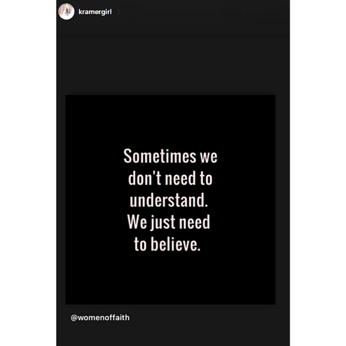 jana kramer shares motivational quotes about faith amid storms 002.jpg