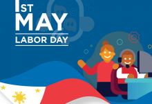 labor day on may 1st image.png