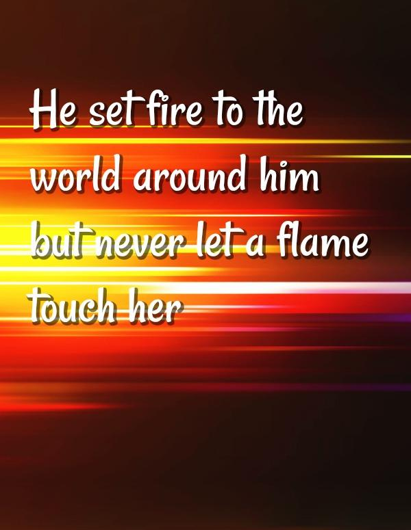 simple love quotes for her fire.jpg