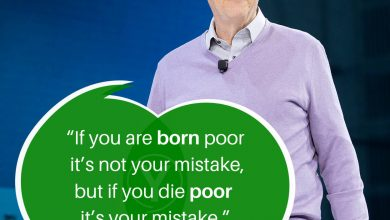 best bill gates quotes images.jpg