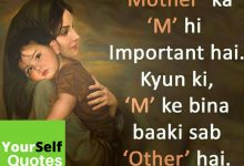 images of mother day.jpg