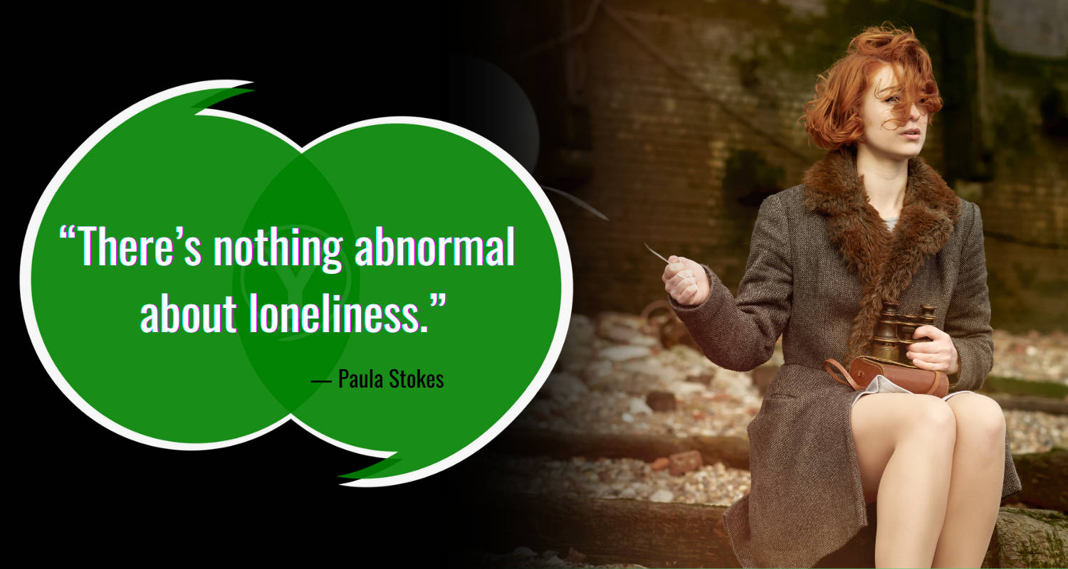loneliness quotes by paula stokes.jpg