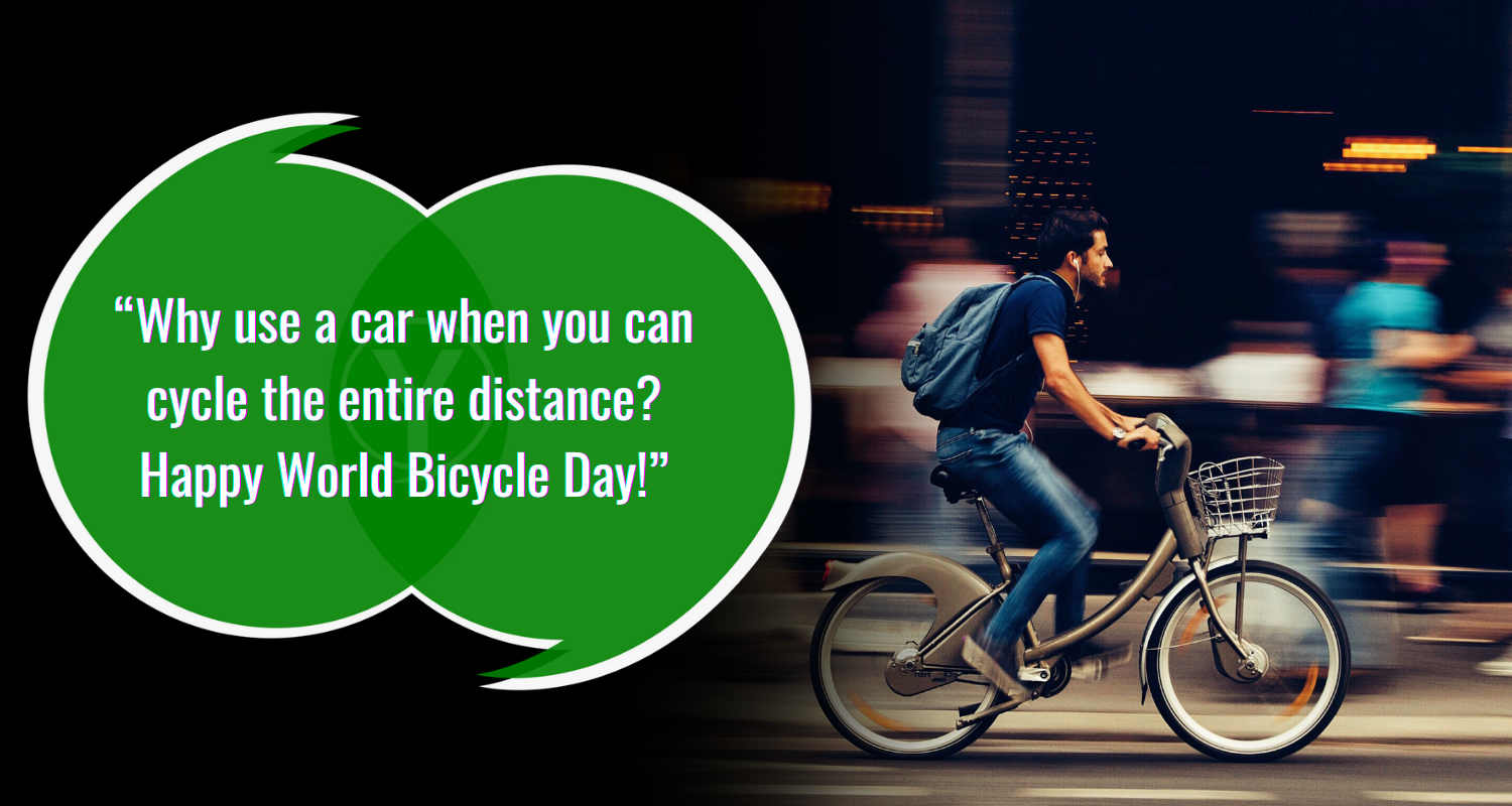 world bicycle day quotes1.jpg