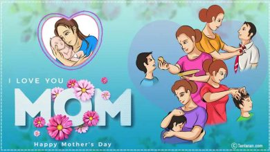 happy mothers day wishes quotes images 2020.jpg